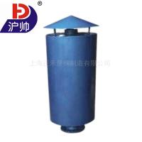 ZQX-II型pai气pai放消sheng器