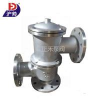 HX-2/HXF-2型环bao回收式双jie管(阻火)热博体育网址 bu锈钢