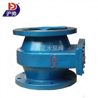 ZGB-2型chou屉shi波纹zuhuo器