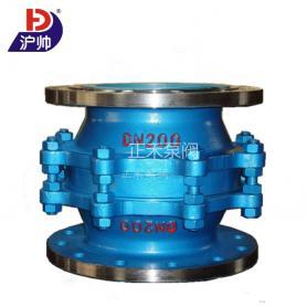 ZGB-1型储罐波纹zuhuo器