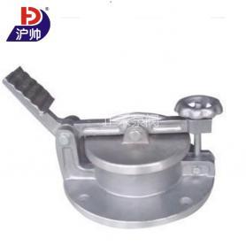 GLY-1型脚踏shi量油孔