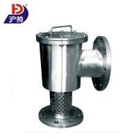 PCL型立式泡沫产生器
