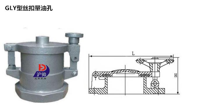 结构图01.jpg