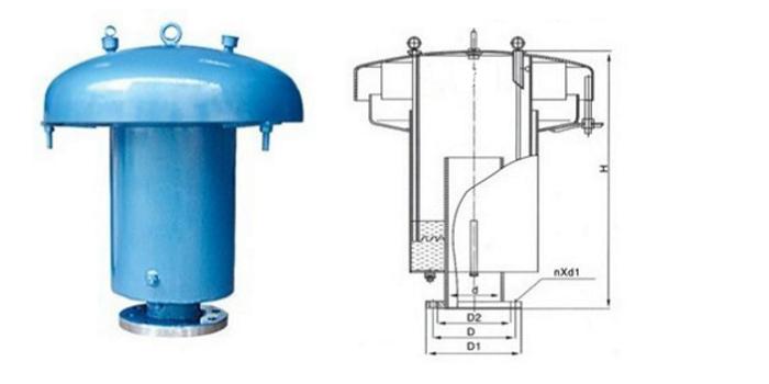 GYA型液压安quan阀结构图.png